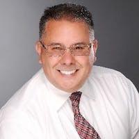 """Juan """"JC"""" Rios at Brickell Buick & GMC"""