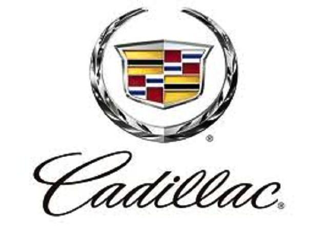 Crest Cadillac, Frisco, TX, 75034