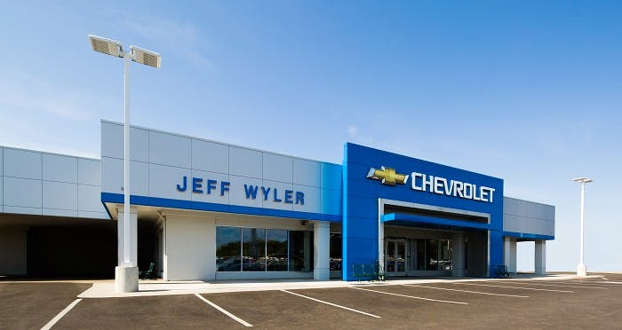 Jeff Wyler Eastgate >> Jeff Wyler Eastgate Auto Mall Chevrolet Chrysler Dodge