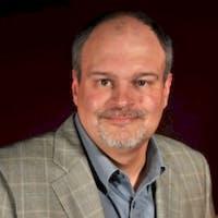Rob Sinclair at Dougs Lynnwood Mazda