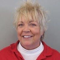 Sue Elliott at Toyota of Rockwall
