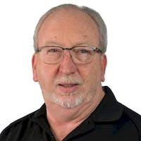 Ron Wood at Lehigh Valley Hyundai
