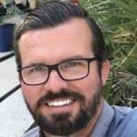 Daniel Peel at Coggin Honda of St. Augustine