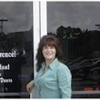 Sharon Ellis at Coggin Buick GMC of Orange Park