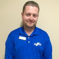 Sean Sajecki at Island Chrysler Dodge Jeep Ram