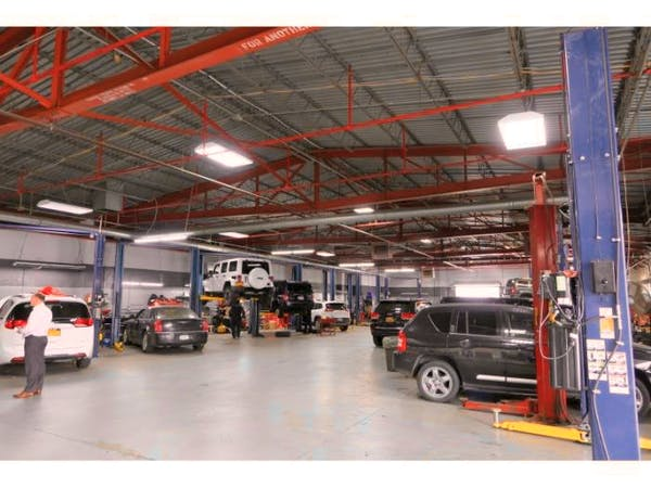 Island Chrysler Dodge Jeep Ram >> Island Chrysler Dodge Jeep Ram Service Center Chrysler