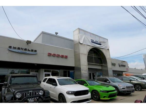 Island Chrysler Dodge Jeep Ram >> Island Chrysler Dodge Jeep Ram Chrysler Dodge Jeep Ram