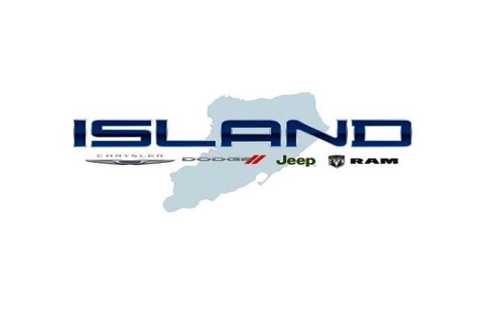 Island Chrysler Dodge Jeep Ram, Staten Island, NY, 10305