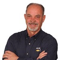 Mike Lambert at McKaig Chevrolet Buick - A Dealer For The People