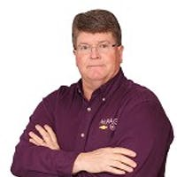 Kent Abernathy at McKaig Chevrolet Buick - A Dealer For The People