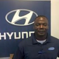Michael Early at Hyundai of St. Augustine