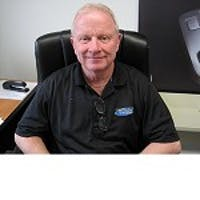 Randy Selph at Hyundai of St. Augustine