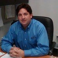 Wade Wahy at Hyundai of St. Augustine