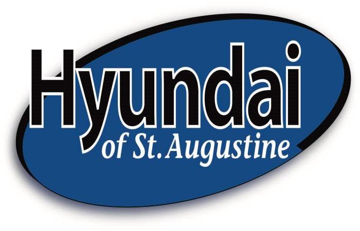 Hyundai of St. Augustine, St. Augustine, FL, 32086