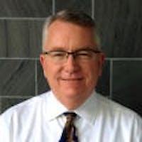 Stephen Scott Mankin at Subaru of Pembroke Pines - Service Center