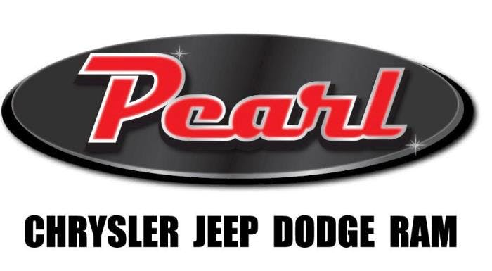 Pearl Chrysler Jeep Dodge Ram, Peotone, IL, 60468