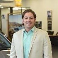 Jon Stern at Advantage Hyundai