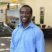 Henry Jenkins at Advantage Hyundai