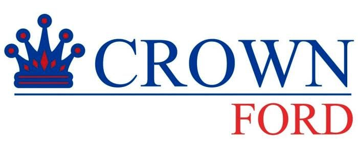 Crown Ford Fayetteville, Fayetteville, NC, 28303