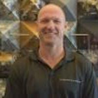 Bryan Sullivan at Certified Benz and Beemer