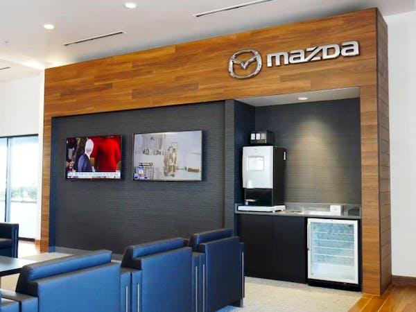 Sport Mazda, Orlando, FL, 32837