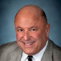 Steve Bernstein at Bredemann Chevrolet