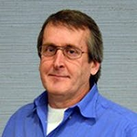 Steve Meyers at Luther Brookdale Honda