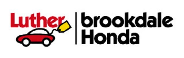 Luther Brookdale Honda, Brooklyn Center, MN, 55429