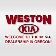 Weston Kia, Gresham, OR, 97030