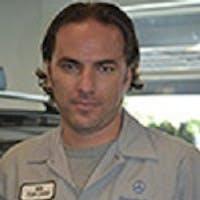 Ran Karp at Helms Bros., Inc.