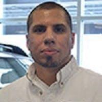 Jason Valentine at Helms Bros., Inc.