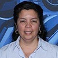 Naomi Sam at Helms Bros., Inc.