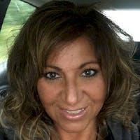 Trina Petroni  at Brown-Daub Kia