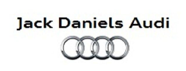 Jack Daniels Audi of Upper Saddle River, Upper Saddle River, NJ, 07458