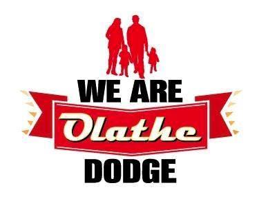 Olathe Dodge Chrysler Jeep RAM, Olathe, KS, 66062