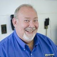 Tim Hicks at Zimmer Chrysler Dodge Jeep Ram