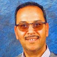 Hany  El-Desoky