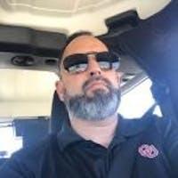 David Kile at Landers Chrysler Dodge Jeep Ram of Norman