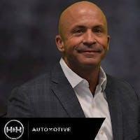 Michael Mursch at H&H Premier Automotive