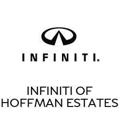 INFINITI of Hoffman Estates, Hoffman Estates, IL, 60169