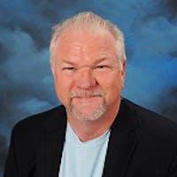 Tony Smith at Findlay Chevrolet - Service Center