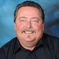 Ken Doyle at Findlay Chevrolet