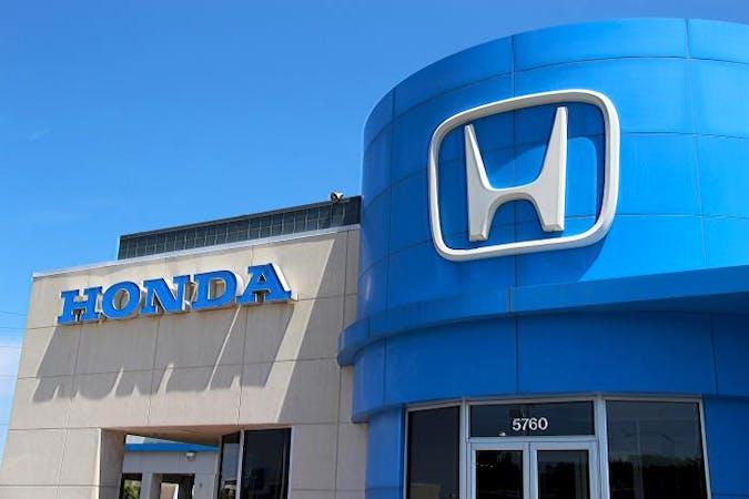 Performance Honda, Fairfield, OH, 45014