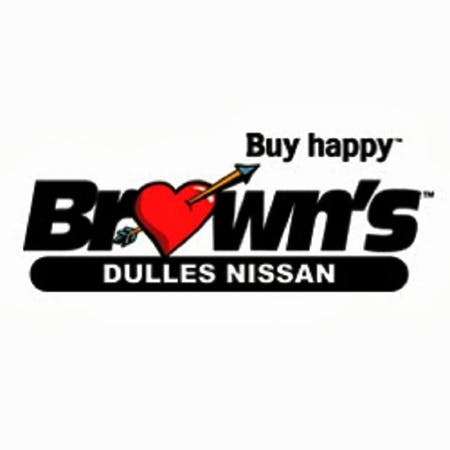 Brown's Dulles Nissan, Sterling, VA, 20166