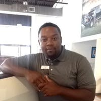 Stacy Parham at Keffer Chrysler Jeep Dodge Ram