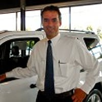 Mike Streng at Keffer Chrysler Jeep Dodge Ram