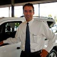 Mike Streng at Keffer Chrysler Jeep Dodge Ram