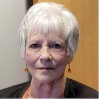 Phyllis  Roberts at Halleen Kia
