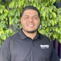 Carlos Montero at Rivard Buick GMC