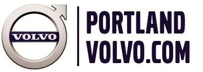 Portland Volvo, Scarborough, ME, 04074